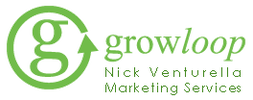 GrowLoop - Marketing Success